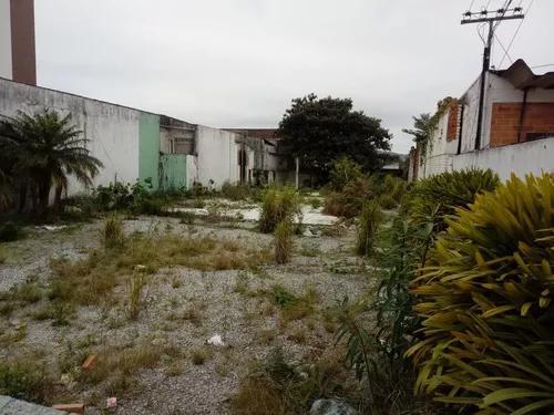 Rua jose candido da silva, balneário, florianópolis