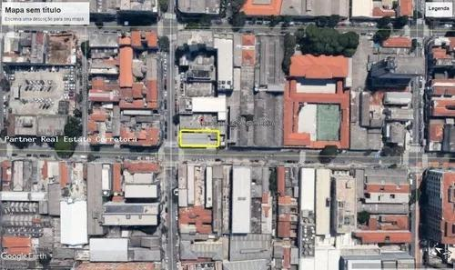 Rua solon, 829, bom retiro, são paulo centro
