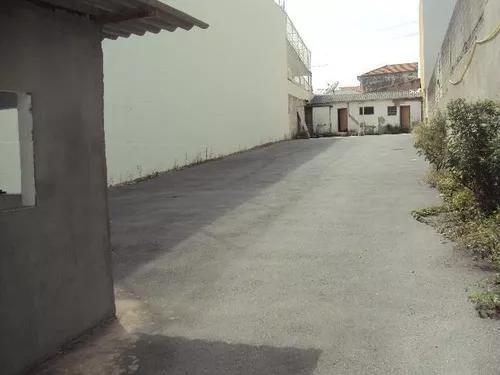 Vila leopoldina, são paulo zona oeste
