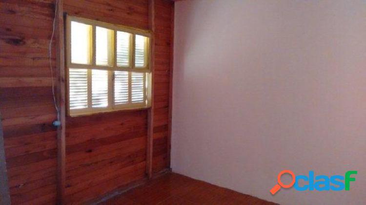 Sítio residencial com duas Casas, em condomínio fechado, Águas claras/Viamã 2