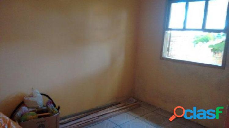 Sítio residencial com duas Casas, em condomínio fechado, Águas claras/Viamã 3