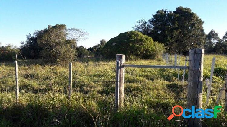 Terrenos residencial em condomínio, pimenta / viamão