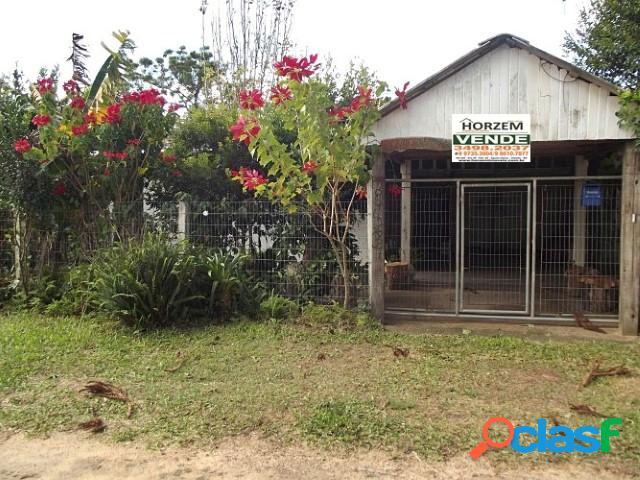Casa residencial em condomínio fechado, boa vista/viamão
