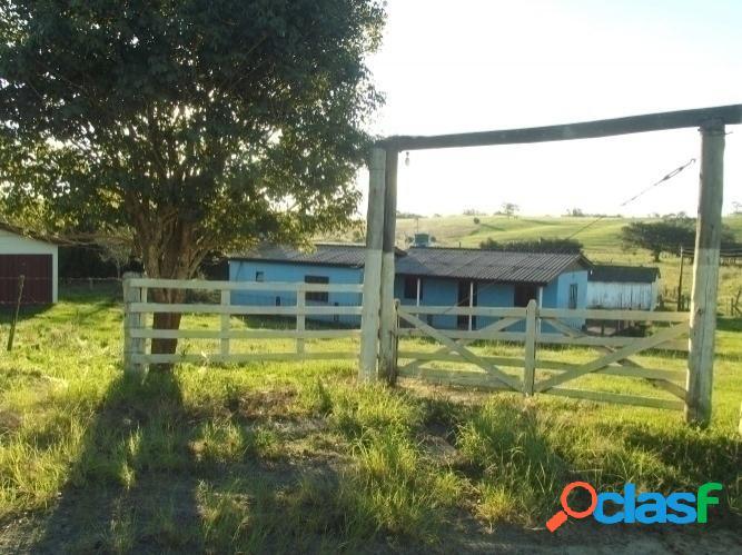 Sitio rural, 2.5 hectares, capão da porteira/viamão