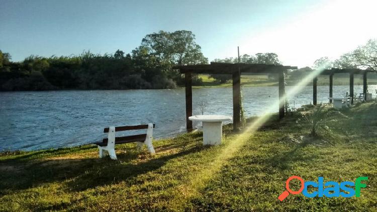 Terreno residencial em loteamento, águas claras / viamão