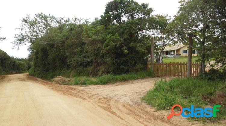 Excelente sitio rural de 22.1 ha, passo da areia/viamão