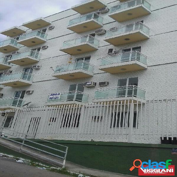 Ótimo apartamento próximo ao caxias d'or - parque duque