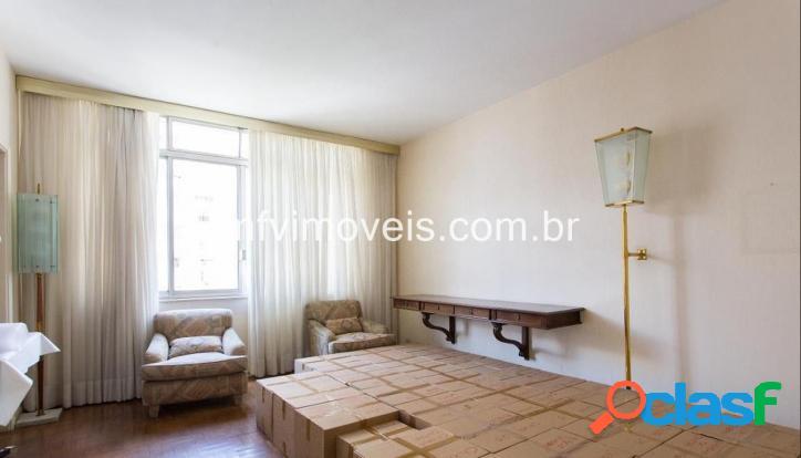 Apartamento 3 quarto(s) para venda, aluguel no bairro jardim paulista em são paulo - sp