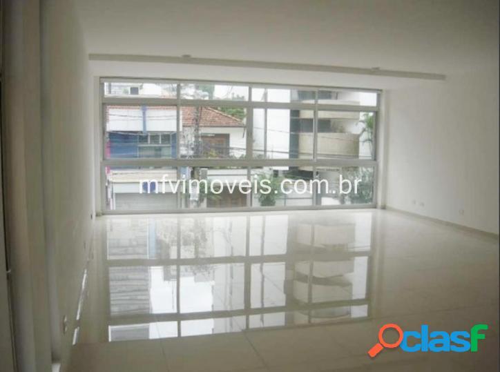Apartamento 3 quarto(s) para venda,aluguel no bairro jardim paulista em são paulo - sp