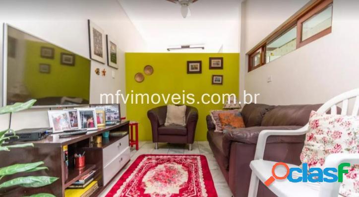 Casa 3 quartos à venda na rua dr. virgílio de carvalho pinto - pinheiros