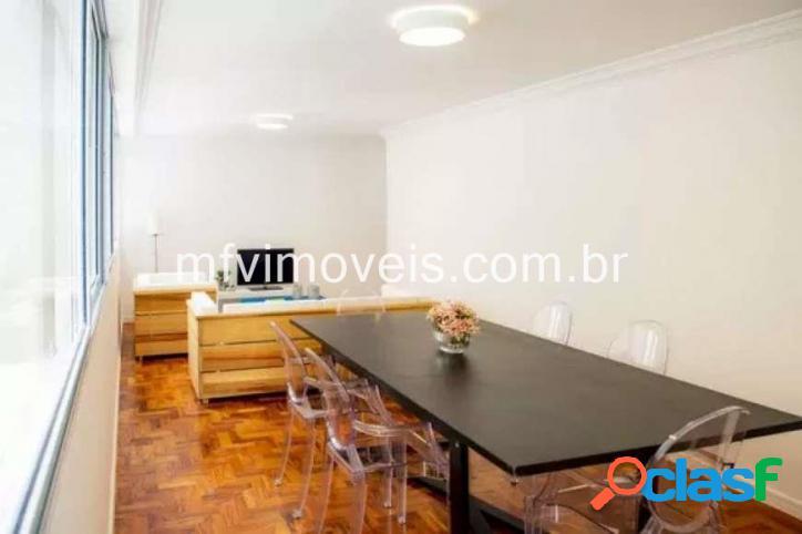 Apartamento 2 quarto(s) para Venda no bairro Jardim Paulista em São Paulo - SP 1