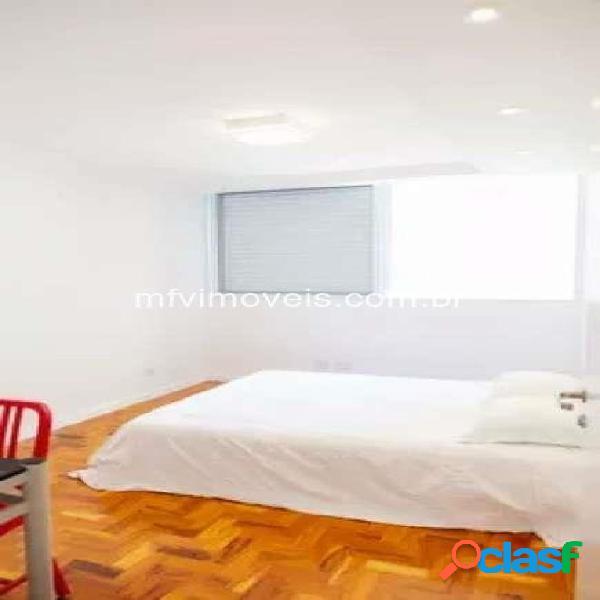 Apartamento 2 quarto(s) para Venda no bairro Jardim Paulista em São Paulo - SP 3
