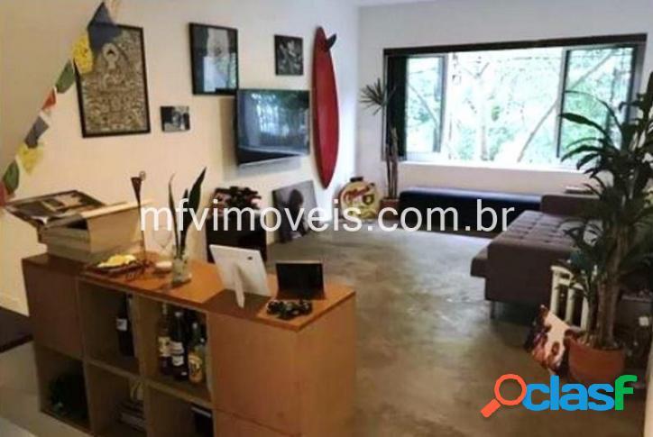 Casa 2 quartos à venda na praça general rufino galvão - vila madalena