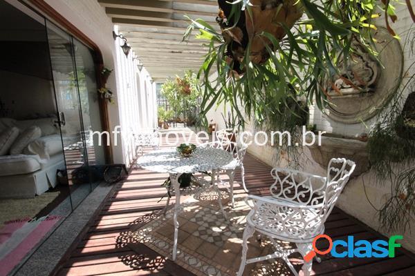 Apartamento 3 quarto(s) para venda ou aluguel no bairro jardim paulista em são paulo - sp
