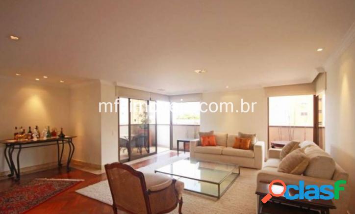 Apartamento 4 quarto(s) para Venda,Aluguel no bairro Jardim Paulista em São Paulo - SP 2