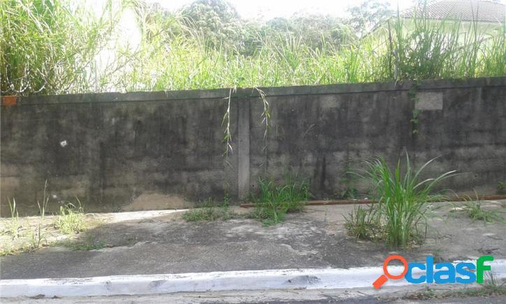 Terreno residencial à venda, Jardim Regina, São Paulo. 1