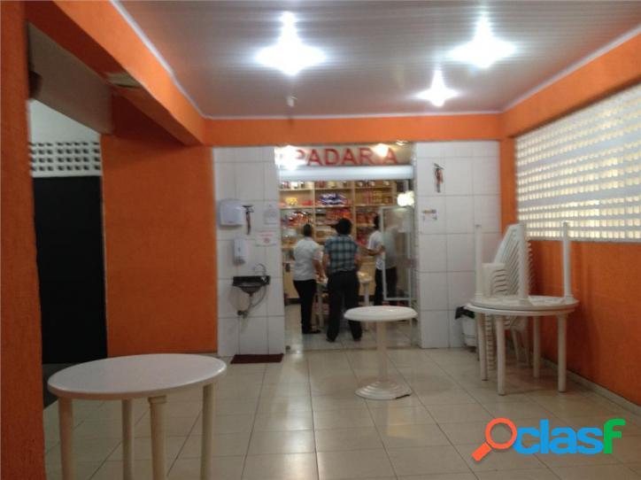 Apartamento residencial à venda, freguesia do ó, são paulo. (300)