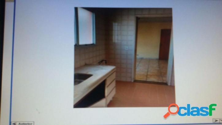 Apartamento cliper, venha realizar seu sonho!