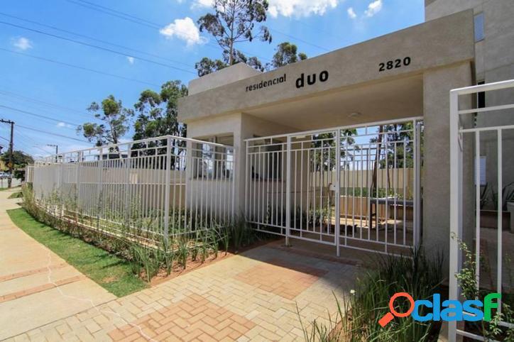 Apartamento dos sonhos com ótima localização e excelente acabamento.