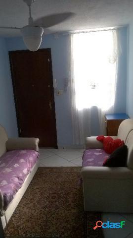 Apartamento de 3 dormitórios, amplo e excelente localização.