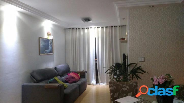Apartamento 3 Dormitórios a Venda na Casa Verde Alta.