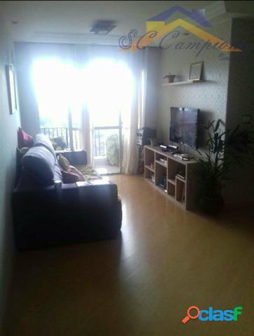 Apartamento 3 Dormitórios a Venda na Casa Verde Alta. 3