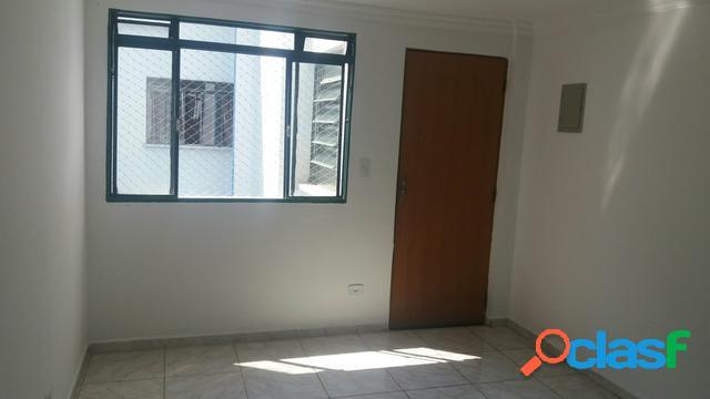 Apartamento amplo com excelente localização e ótimo preço!!!! oportunidade única.