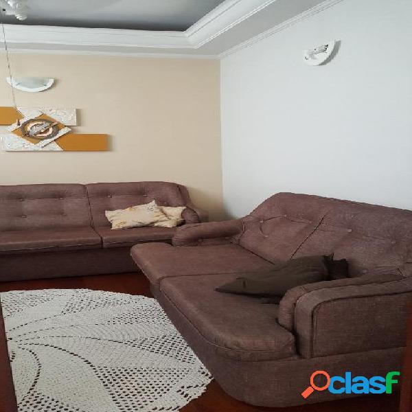 Casa ampla com ótima localização com possibilidade de comércio e residência. Agende a visita!!! 3