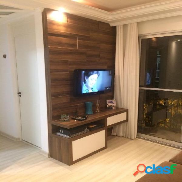 Apartamento dos sonhos com excelente localização. agende a visita e mande sua proposta!!!apartamento dos sonhos com excelente lo