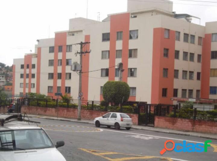 Oportunidade única em pirituba, cobertura duplex com excelente localização e ótimo preço!!!