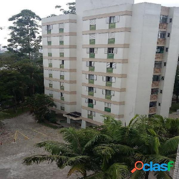 Apartamento residencial à venda, jardim íris, são paulo.