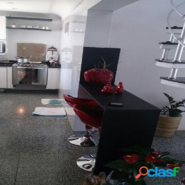 Apartamento Duplex residencial à venda, Nossa Senhora do Ó, São Paulo. 1