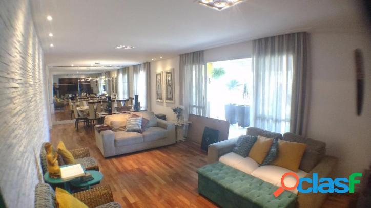 Apartamento residencial à venda, vila albertina, são paulo.