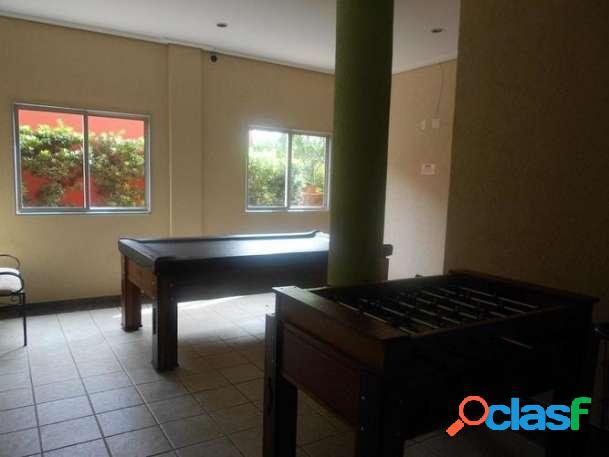 Apartamento com 2 dormitórios à venda, 52 m² por R$ 270.000 - Conjunto Residencial Vista Verde - São Paulo/SP 3