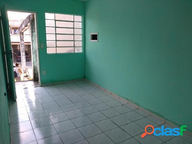 Oportunidade - casa com excelente localização e fácil acesso as principais avenidas da região.
