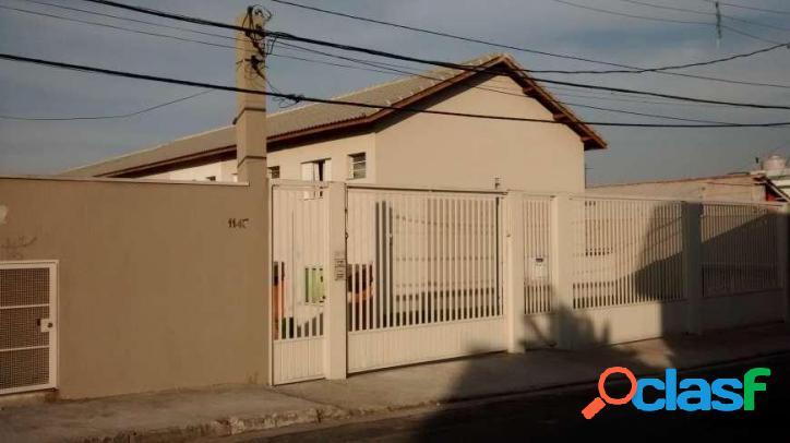 Sobrado com 2 dormitórios à venda, 68 m² por r$ 450.000 - jardim cidade pirituba - são paulo/sp