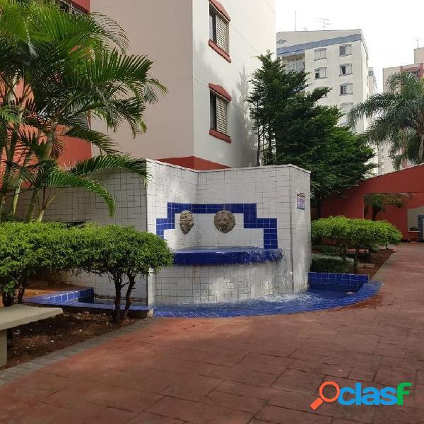 Apartamento à venda - jardim são savério (500)