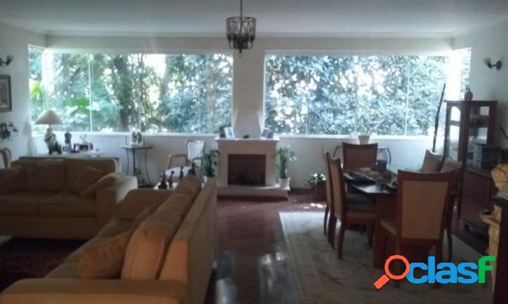 Linda casa térrea à venda, na city lapa 250 m² por r$ 1.590.000