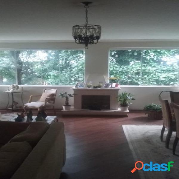 Linda Casa térrea à venda, na City Lapa 250 m² por R$ 1.590.000 1
