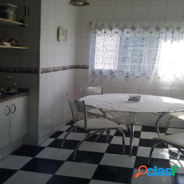 Linda Casa térrea à venda, na City Lapa 250 m² por R$ 1.590.000 3