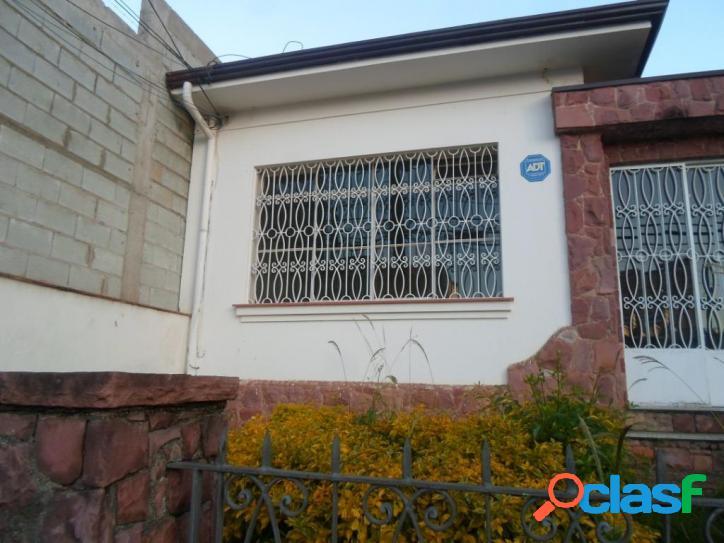 Linda casa térrea para alugar em pirituba ? comercial m²380 m² por r$ 4.500/mês