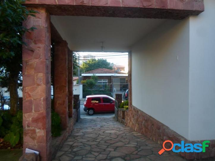 LINDA CASA TÉRREA PARA ALUGAR EM PIRITUBA ? COMERCIAL M²380 m² por R$ 4.500/mês 3