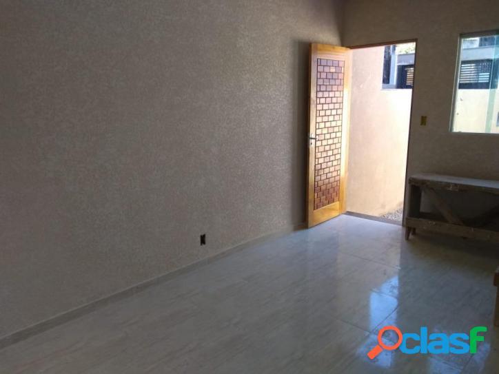 Sobrado com 2 dormitórios à venda, 150 m² por r$ 290.000 - vila perus - são paulo/sp