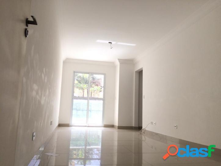 Apartamento com 2 dormitórios à venda, 63 m² por r$ 300.000 - vila aurora - são paulo/sp