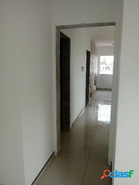 Apartamento térreo no Residencial Itajuba, Piçarras SC 3
