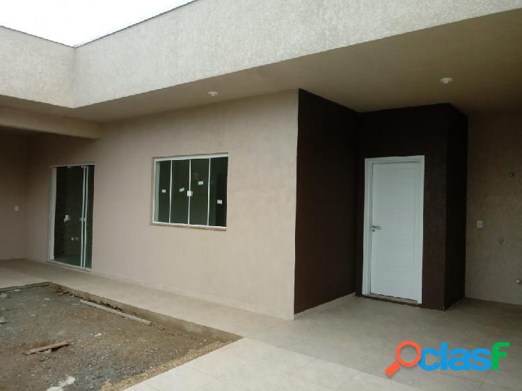 Casa em Itajuba - Barra Velha SC 1