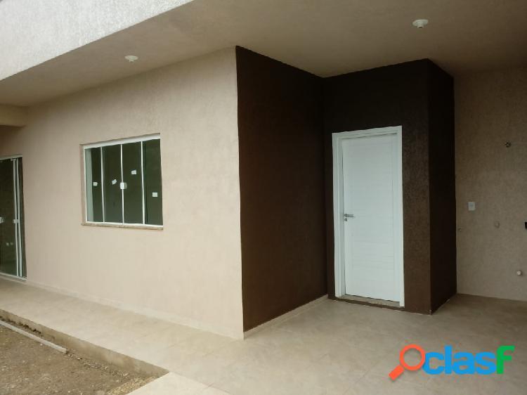 Casa em Itajuba - Barra Velha SC 2