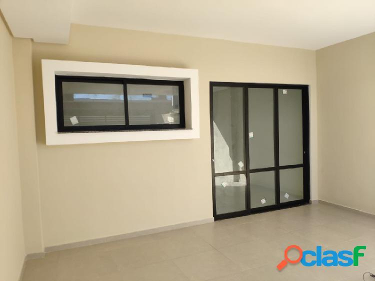 Apartamento a 150m da praia em Piçarras SC. 2