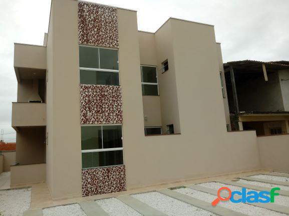 Apartamento em Piçarras SC