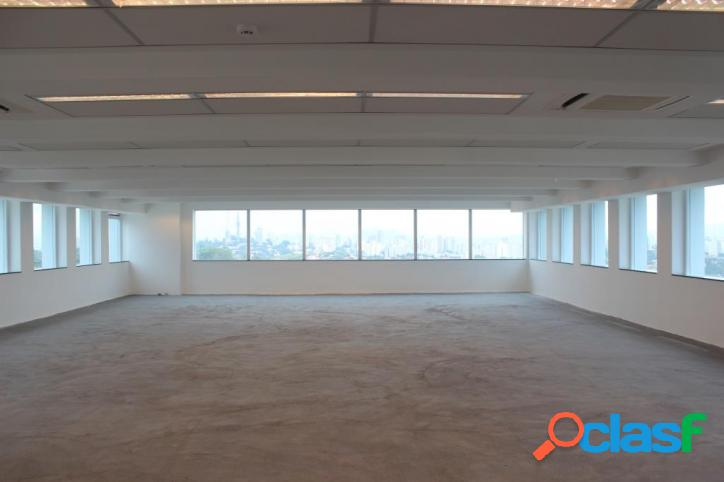 Prox. av. paulista - retrofit (certificação leed) - 403 m²